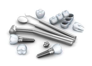 Dental-Implant-Tools