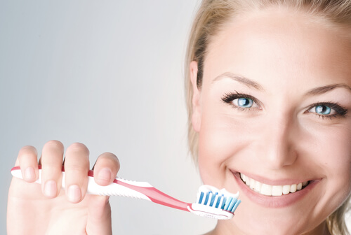 Our Family Dentist in North York Answers the Question of How to Select a Toothbrush