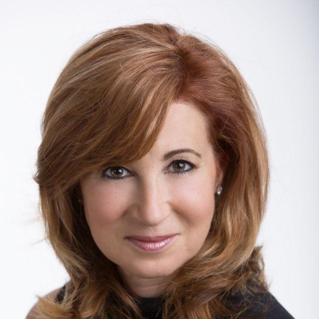 Dr. Carol Waldman